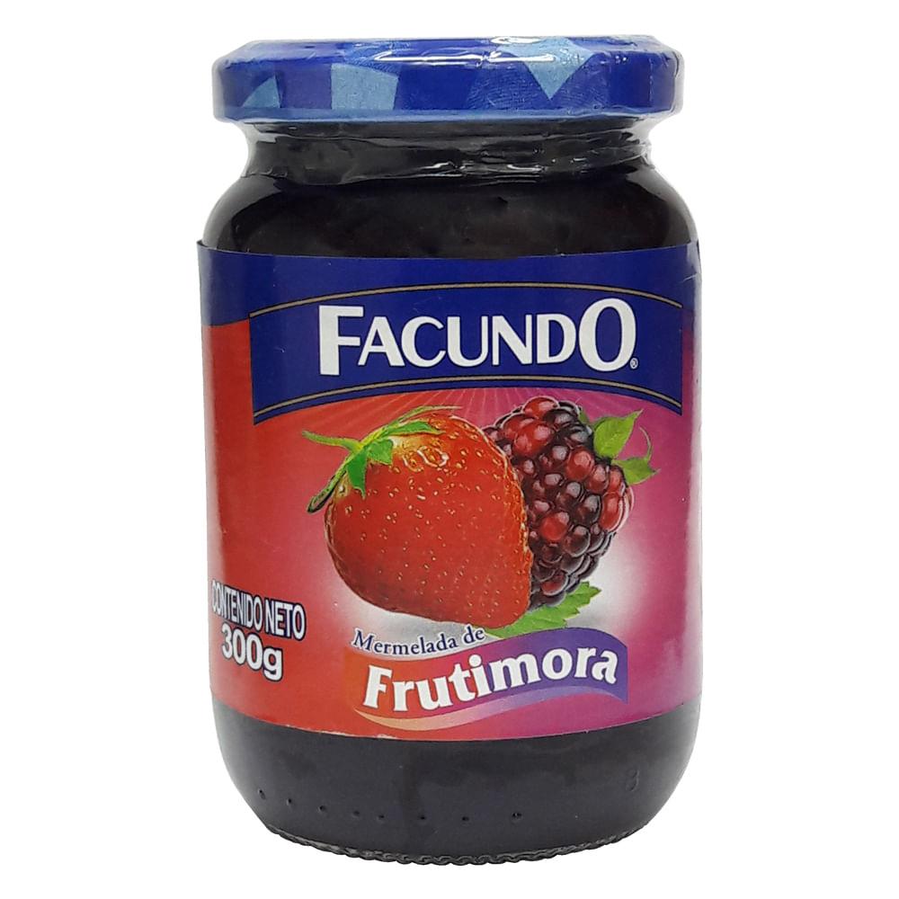 Mermelada-Facundo-300-g-Frutimora