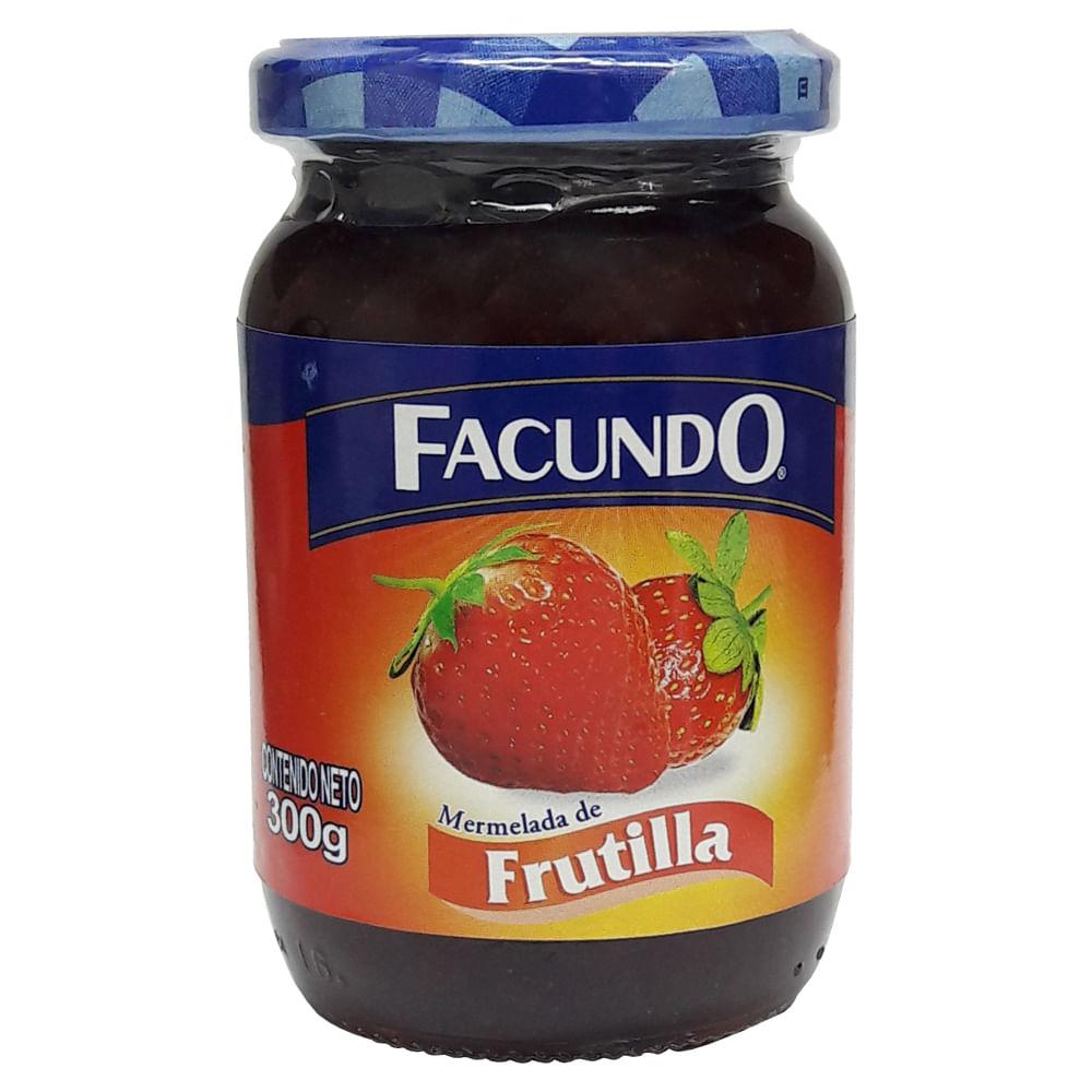 Mermelada-Facundo-300-g-Frutilla