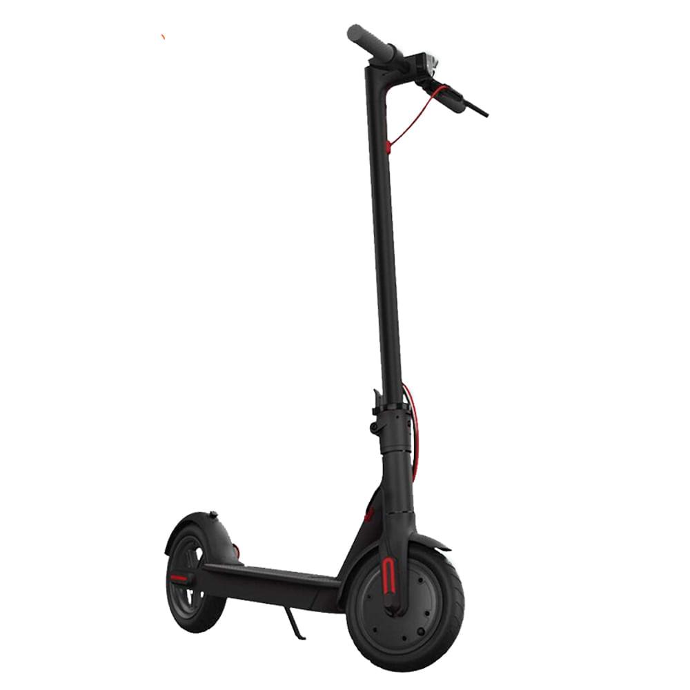 Scooter-Electrico-Xiaomi-Modelo-Mijia