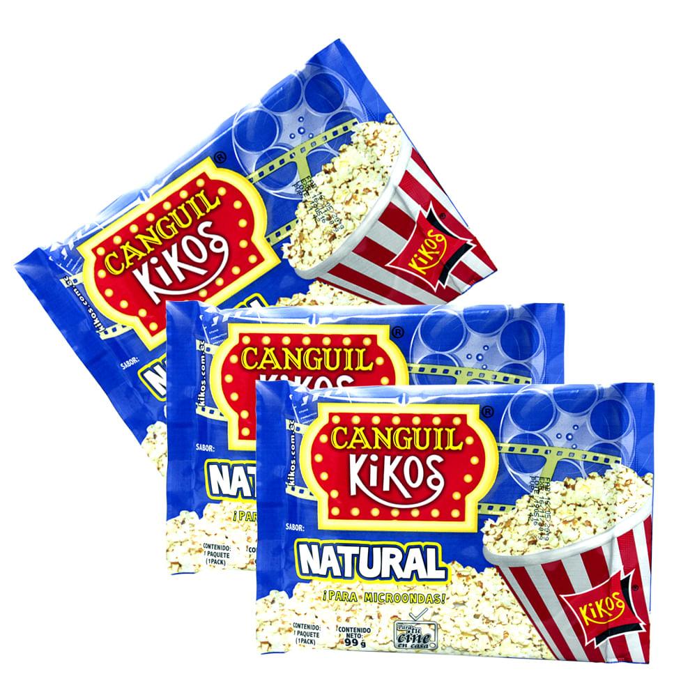 Canguil-para-microondas-Kikos-99-g