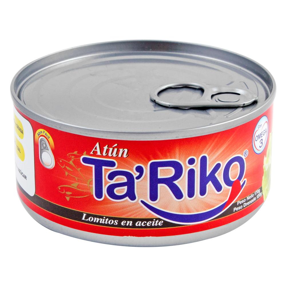 Atun-ta-riko-lomitos-en-aceite-170g-a-f