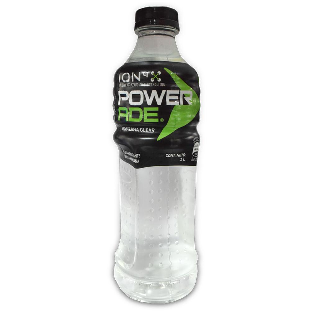 Bebida-hidratante-Powerade-1-L-Manzana-Clear