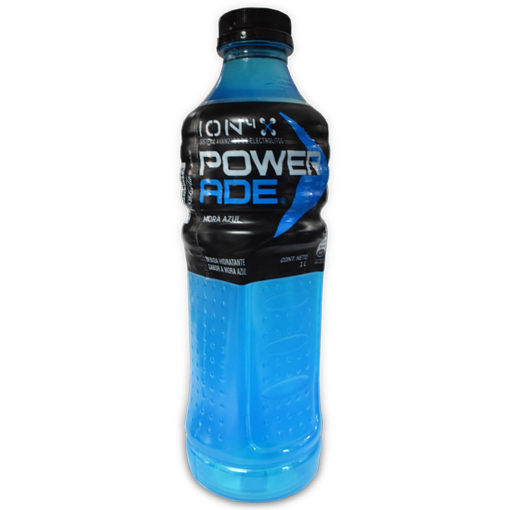 Bebida-hidratante-Powerade-1-L-Mora-azul