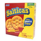Galletas-Saladas-Salticas-280-g