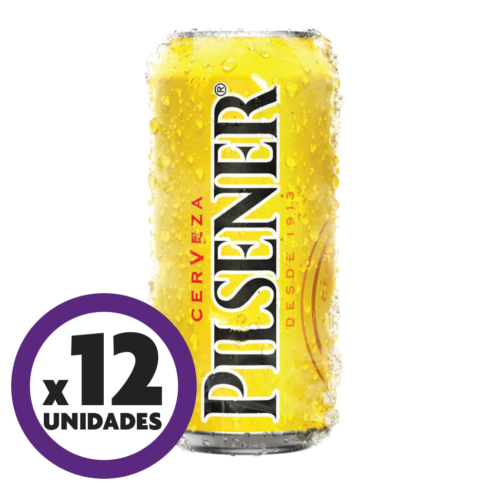 Cerveza-Pilsener-269-ml-x12-uds-lata