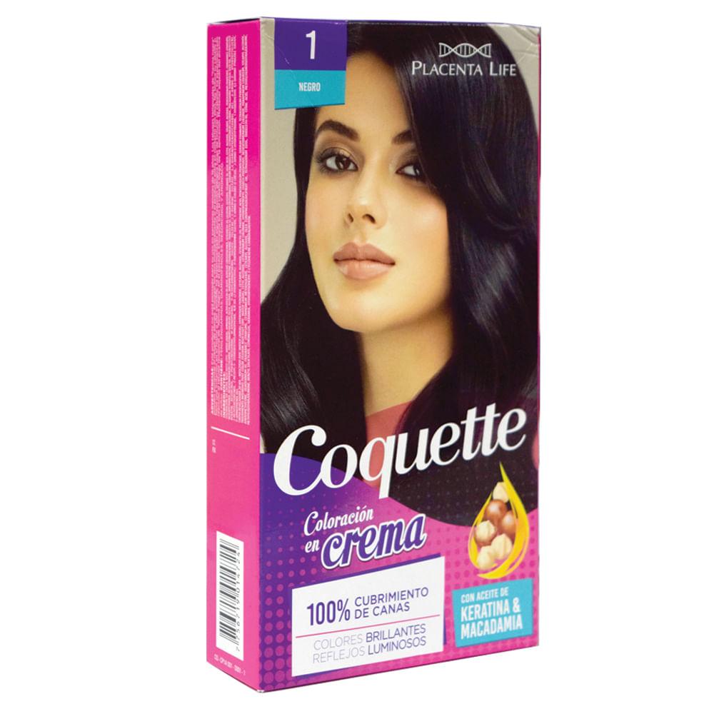 Tinte-Coquette-Negro