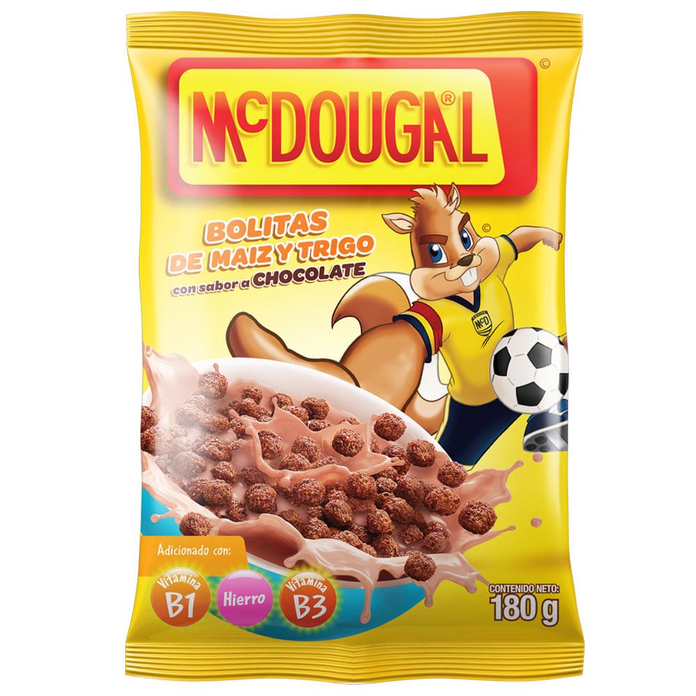 Cereal-Mc-Dougal-180-g-bolitas-de-chocolate-funda