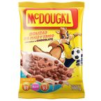 Cereal-Mc-Dougal-180-g-bolitas-de-chocolate-funda