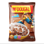 Cereal-Mc-Dougal-180-g-cornflakes-chocolate-funda