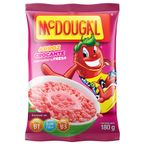 Cereal-Mc-Dougal-180-g-Funda-arroz-crocante-Fresa