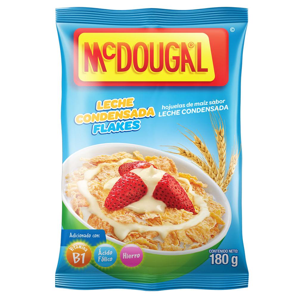 Cereal-Mc-Dougal-180-g-Funda-Leche-condensada