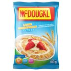 Cereal-Mc-Dougal-180-g-Funda-Leche-condensada