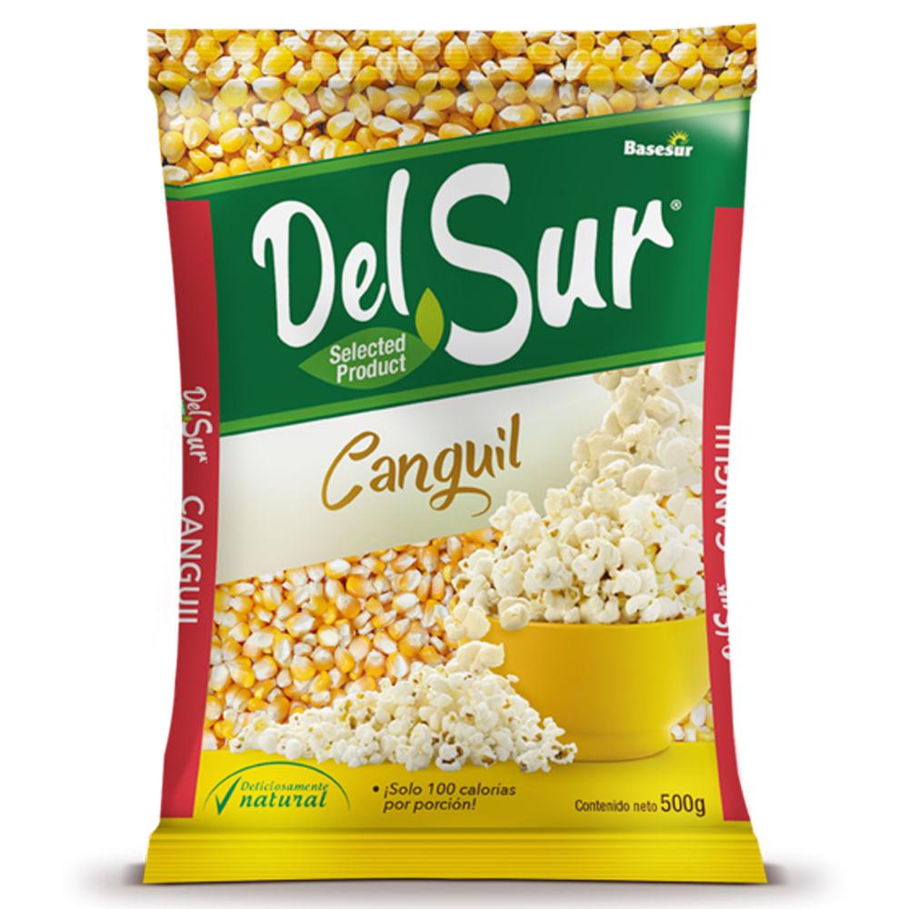 Canguil-Del-Sur-500-g
