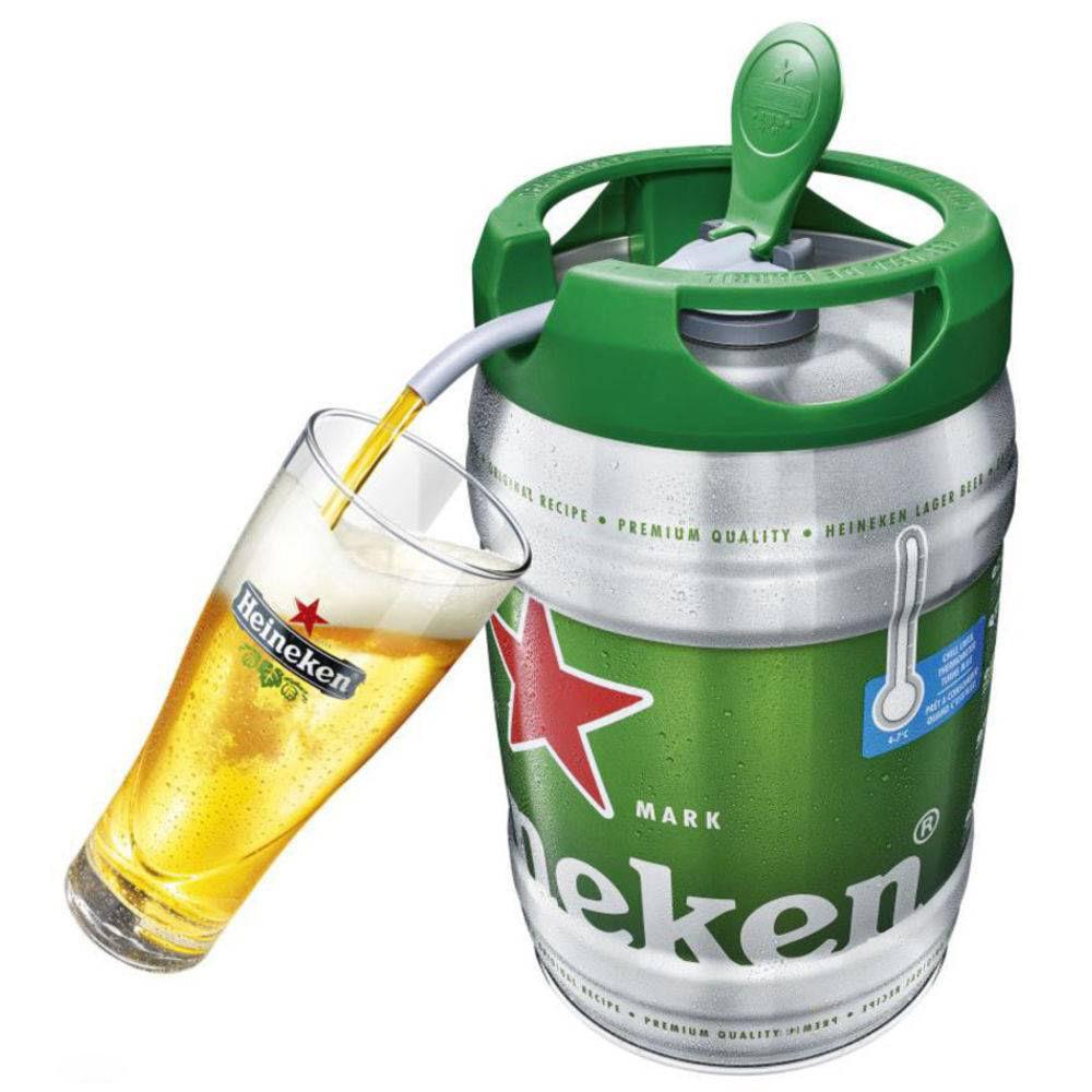 Cerveza-Heineken-5-L-Barril