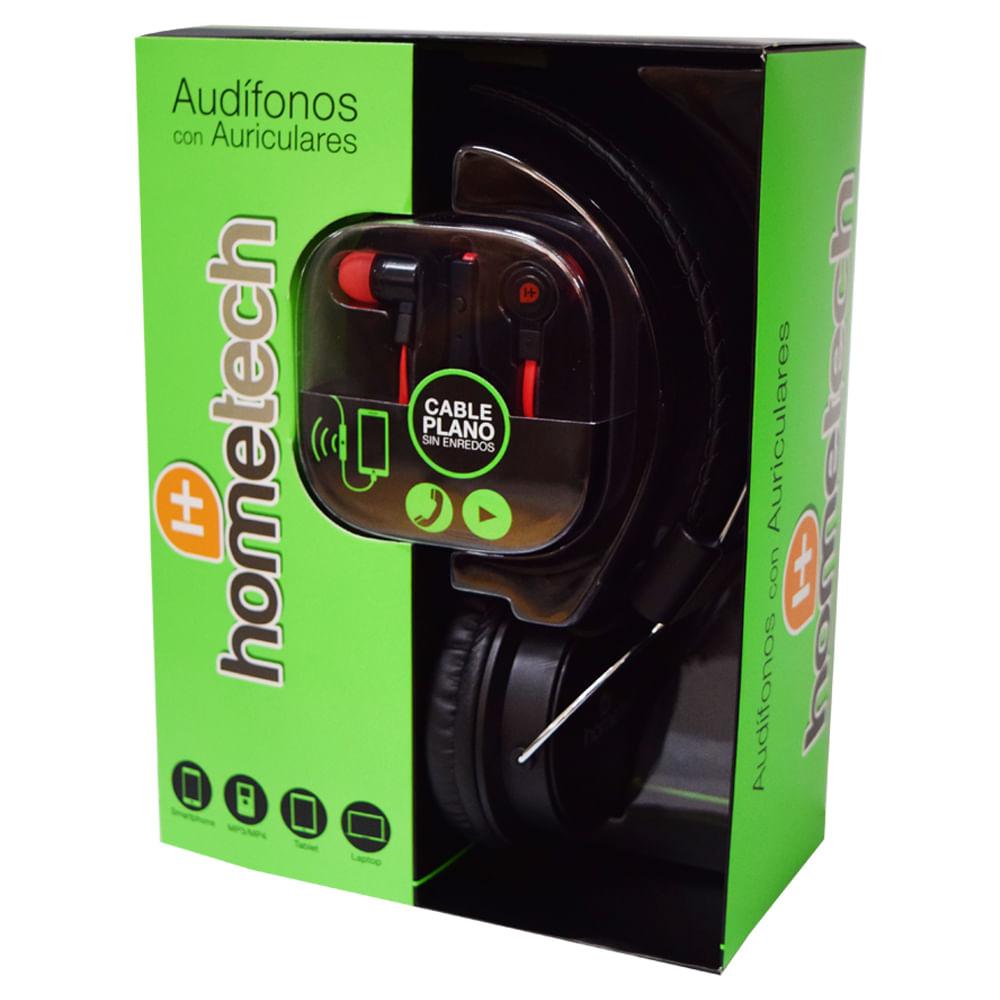 Audifono-con-Auricular-Hometech-2-uds.