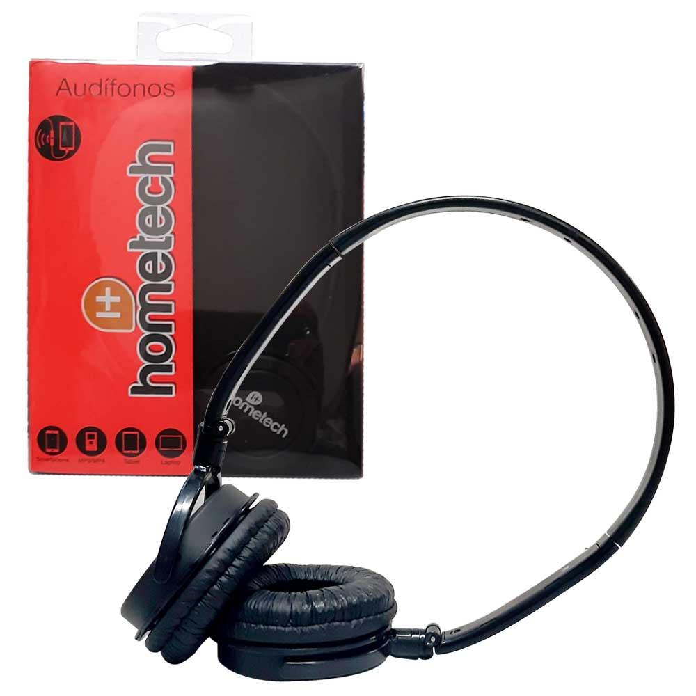 Audifonos-Hometech-Diadema--Negro
