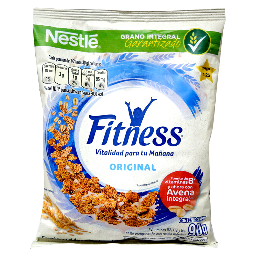 Cereal-Fitness-Nestle-90-g