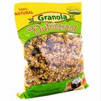 Granola-Nutricereal-funda-340-g