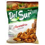 Almendras-Del-Sur-80-g