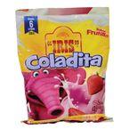 Colada-Iris-200-g-Frutilla