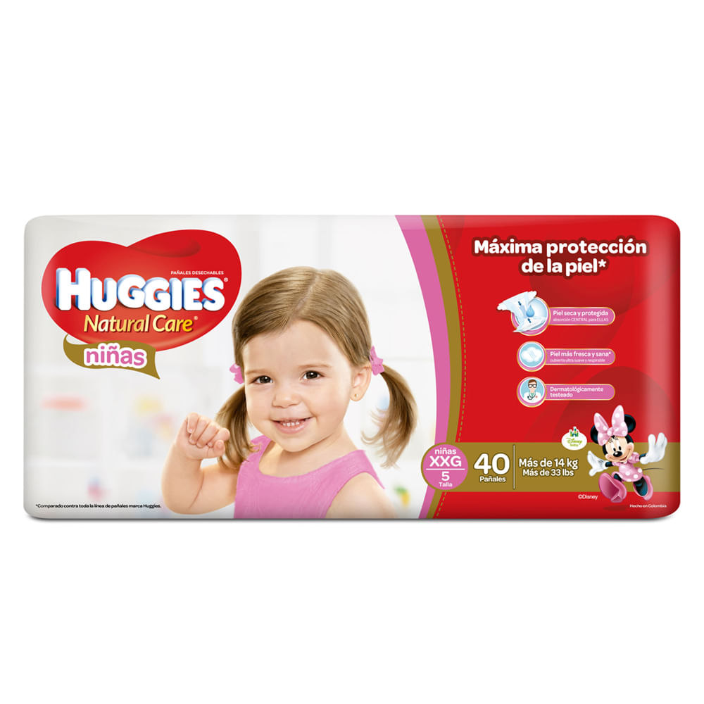 Pan~ales-Huggies-Natural-Care-Nin~a-XXG-40uds