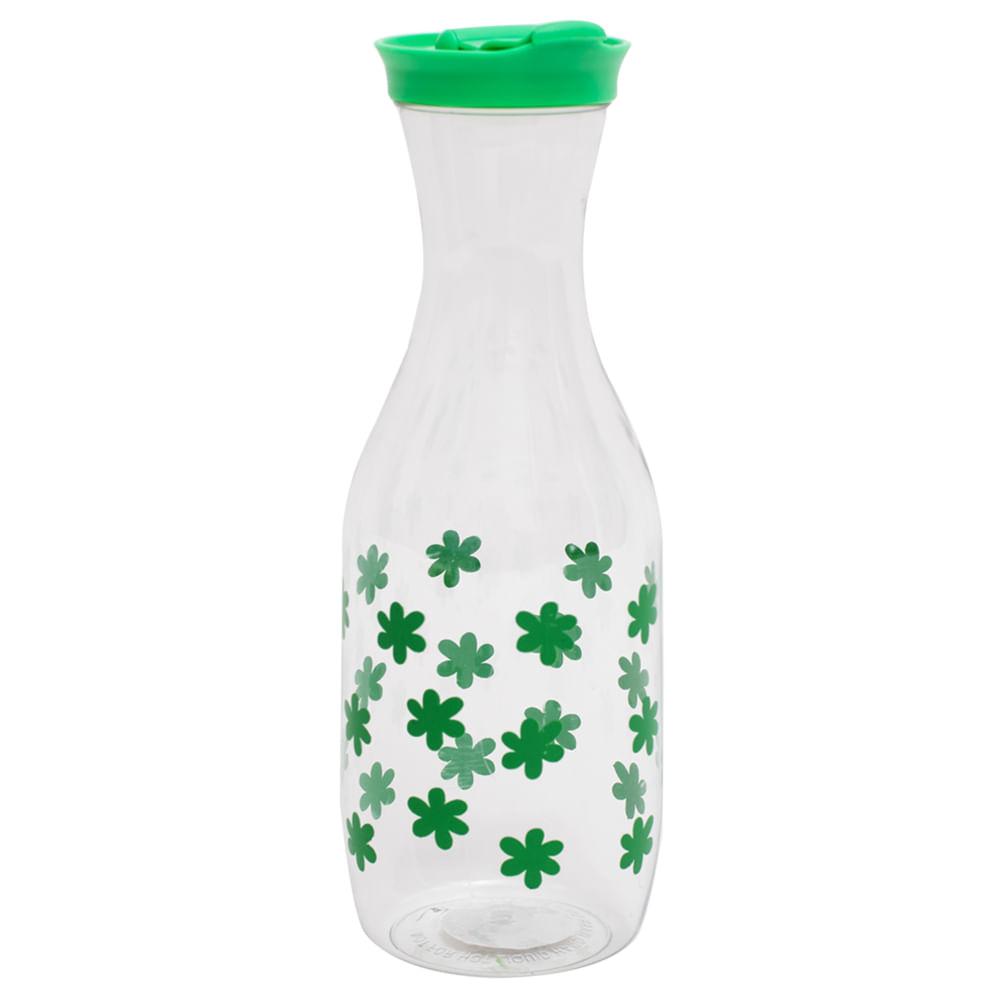 Jarra-plastica-con-tapa-1600-ml-Homeclub-verde