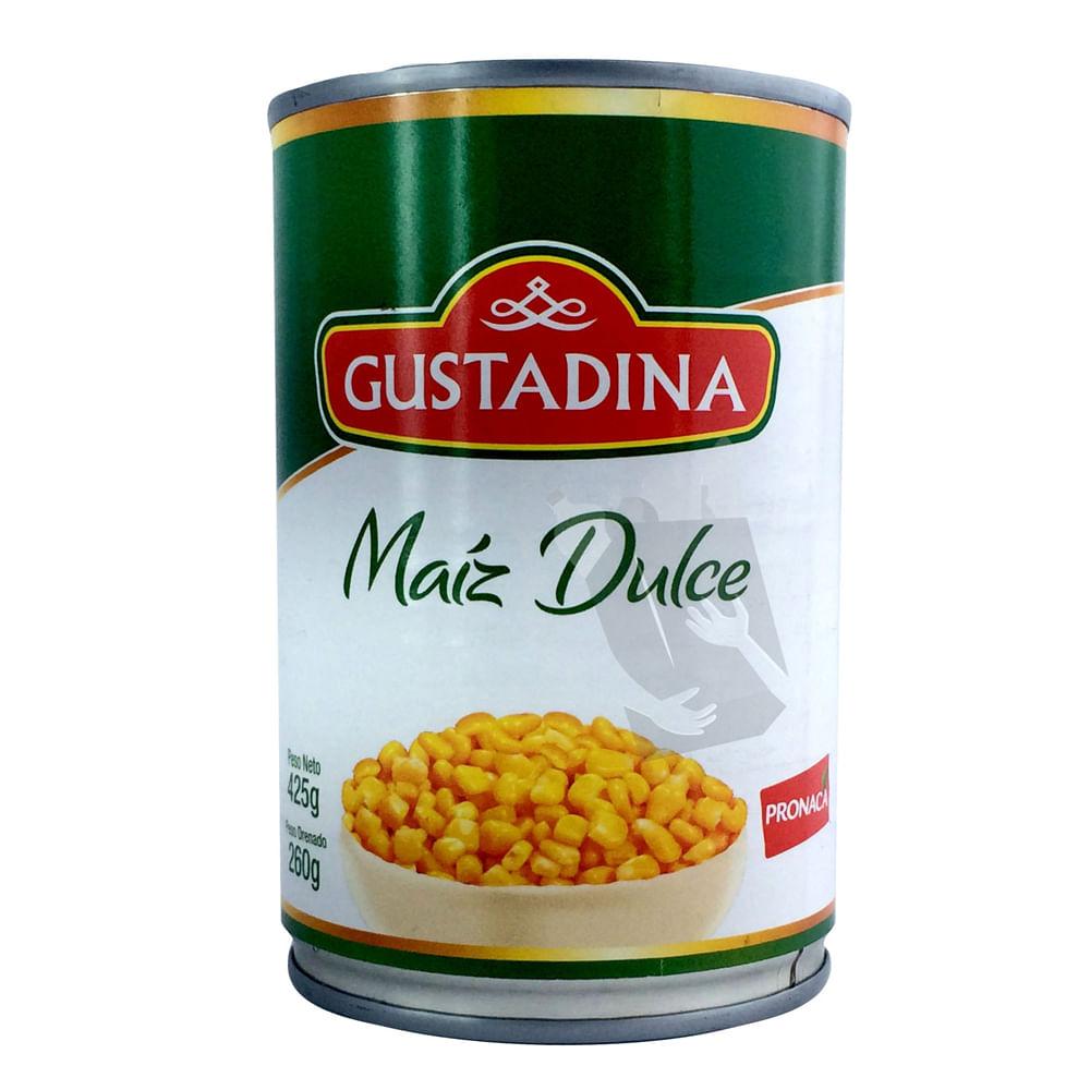 Maiz-Dulce-Gustadina-425g