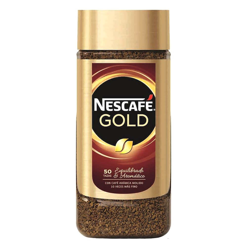 Cafe-Nescafe-Gold-100-g