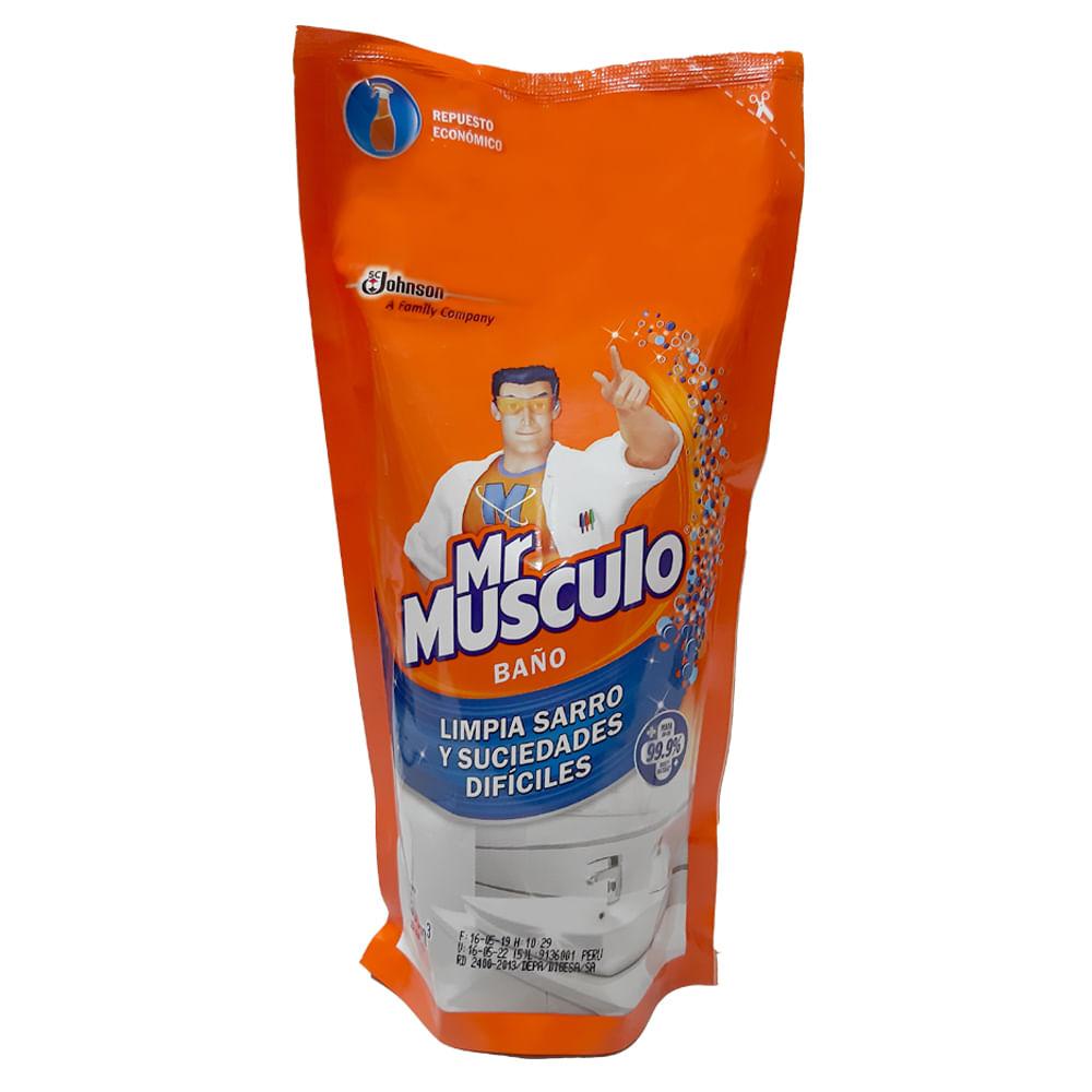 Limpiador-para-baño-Mr.-Musculo-500-ml---repuesto