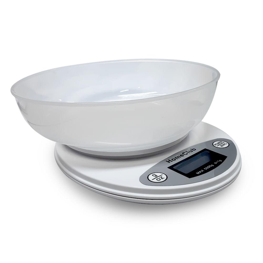 Balanza-digital-para-alimentos-Homeclub