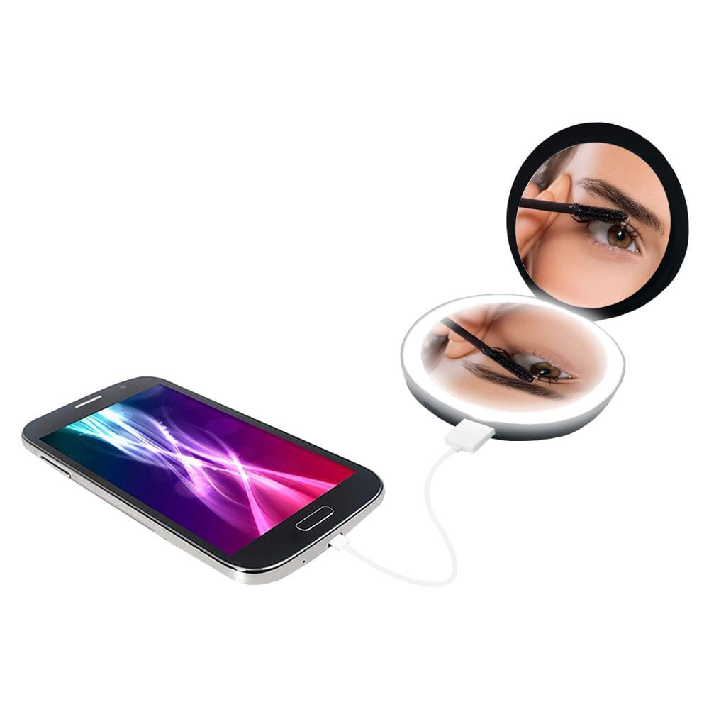 Cargador-Inalambrico-con-espejo-Hometech-98x11cm