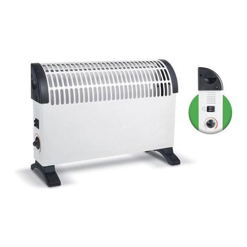 Calefactor-Electrico-Hometech-57x39cm-1-Uni