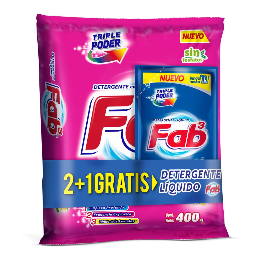 Detergente-Fab-400-g-x2-GRATIS-detergente-Fab-liquido