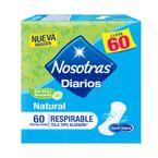Protector-diario-Nosotras-60-uds.-respirable