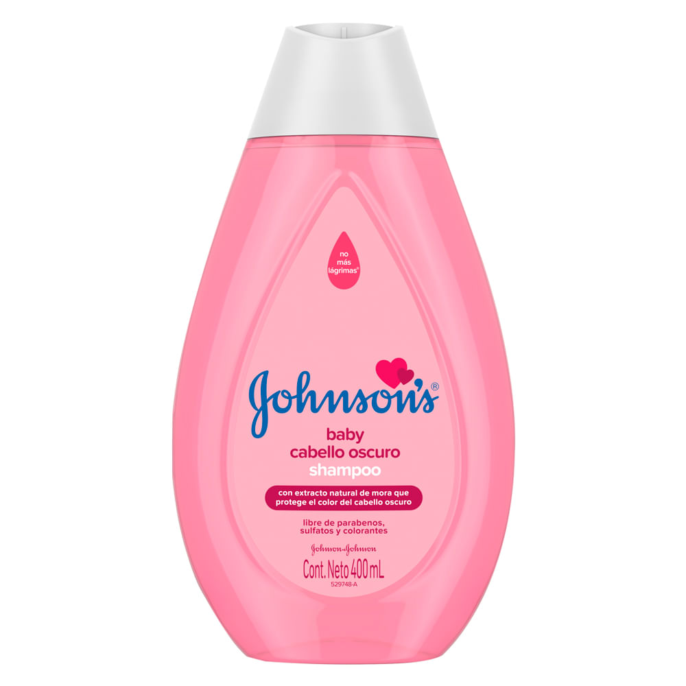 Shampoo-Johnsons-400-ml-cabellos-oscuros-GRATIS-shampoo-200-ml