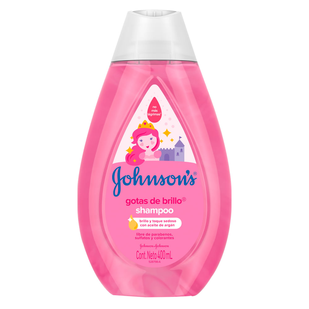 Shampoo-Johnsons-400-ml-gotas-de-brillo-GRATIS-shampoo-200-ml