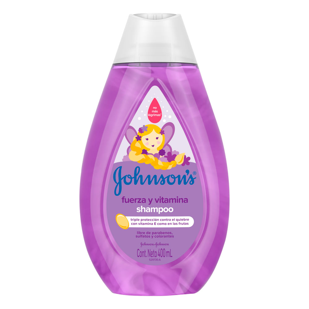 Shampoo-Johnsons-400-ml-fuerza-y-vitamina-GRATIS-shampoo-200-ml