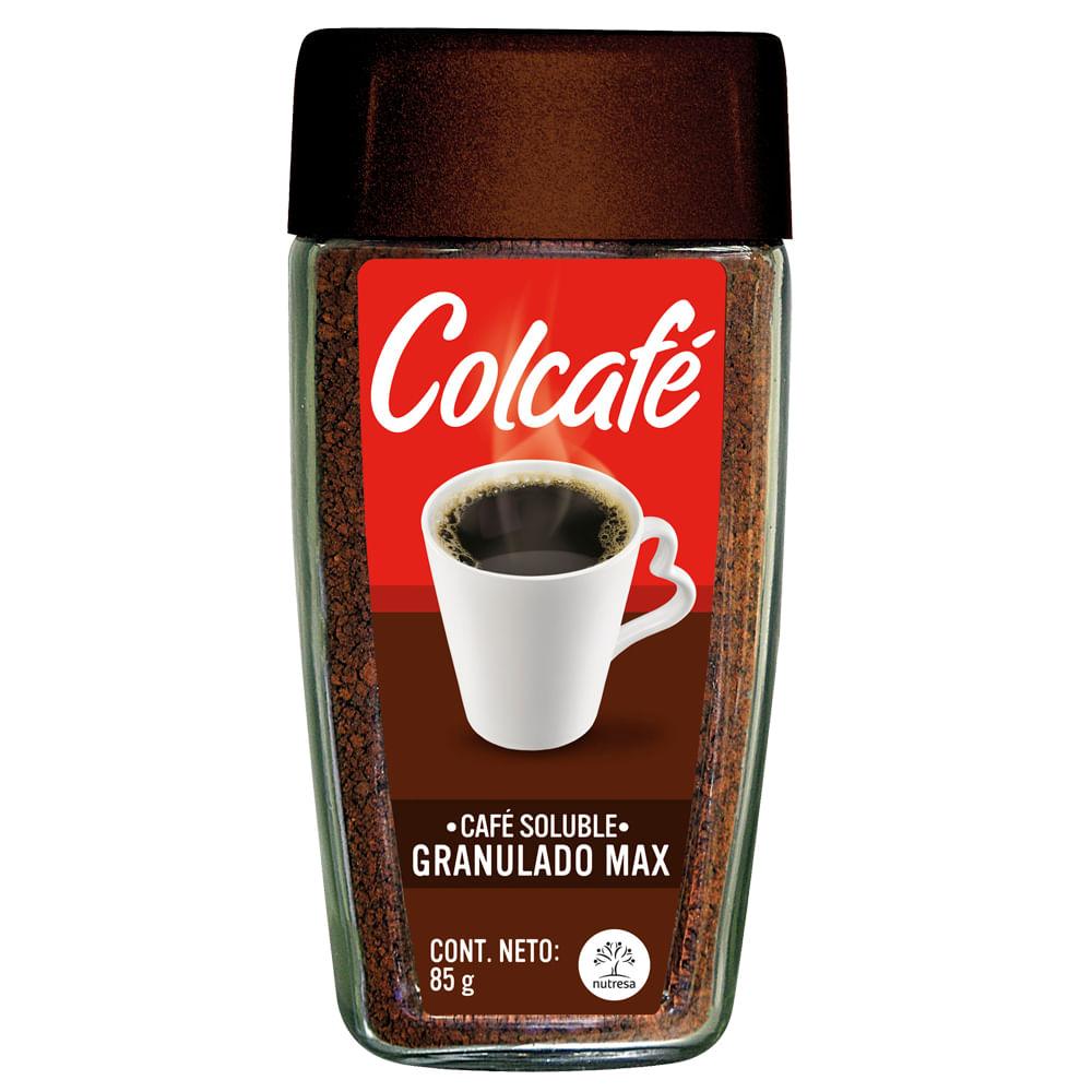Cafe-granulado-max-Colcafe-85-g
