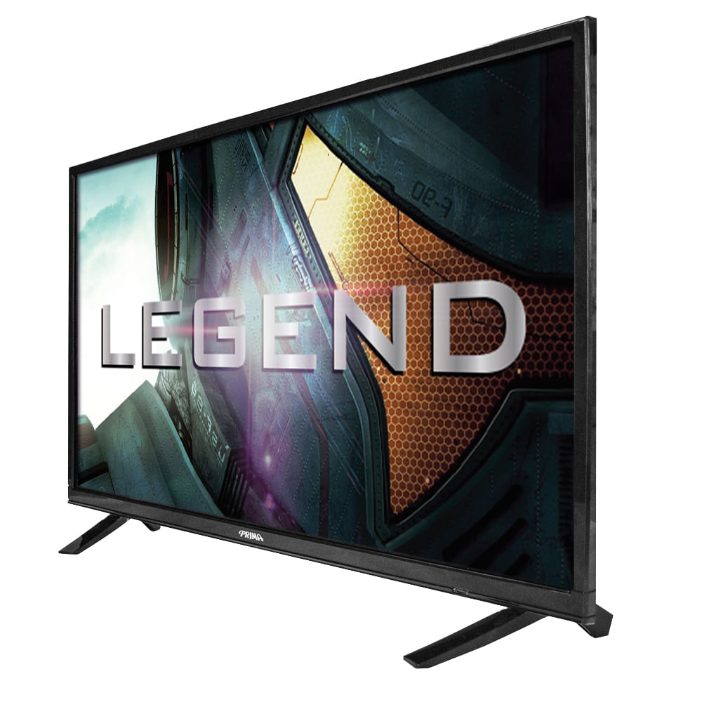 Televisor-Prima-Led-40plg-Smart