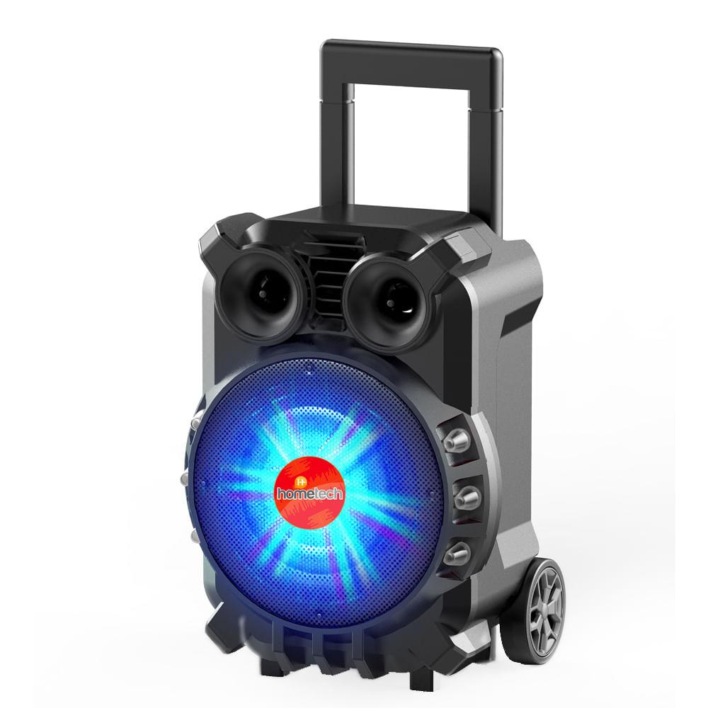 Parlante-portatil-55x30cm-con-Bluetooth-y-control-remoto-Hometech