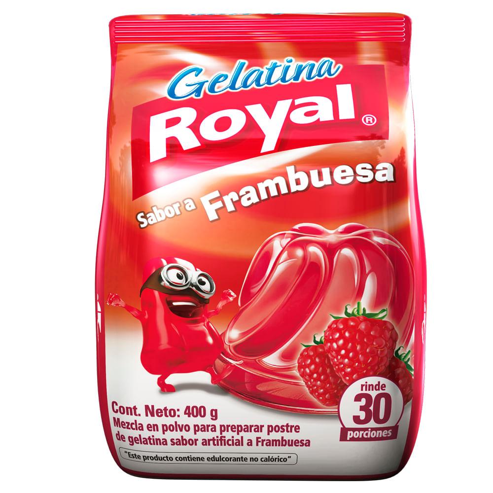 Gelatina-en-polvo-Royal-400-g-frambuesa