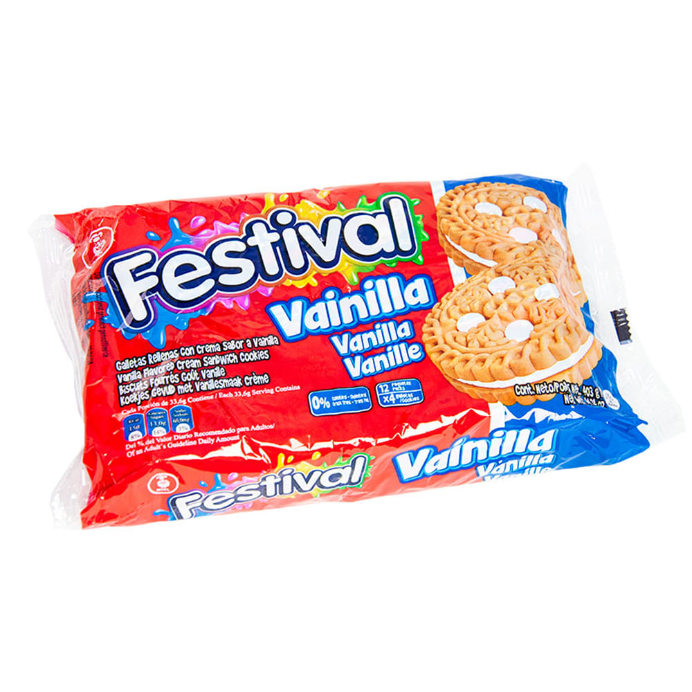 Galletas-rellenas-Festival-403-g-vainilla