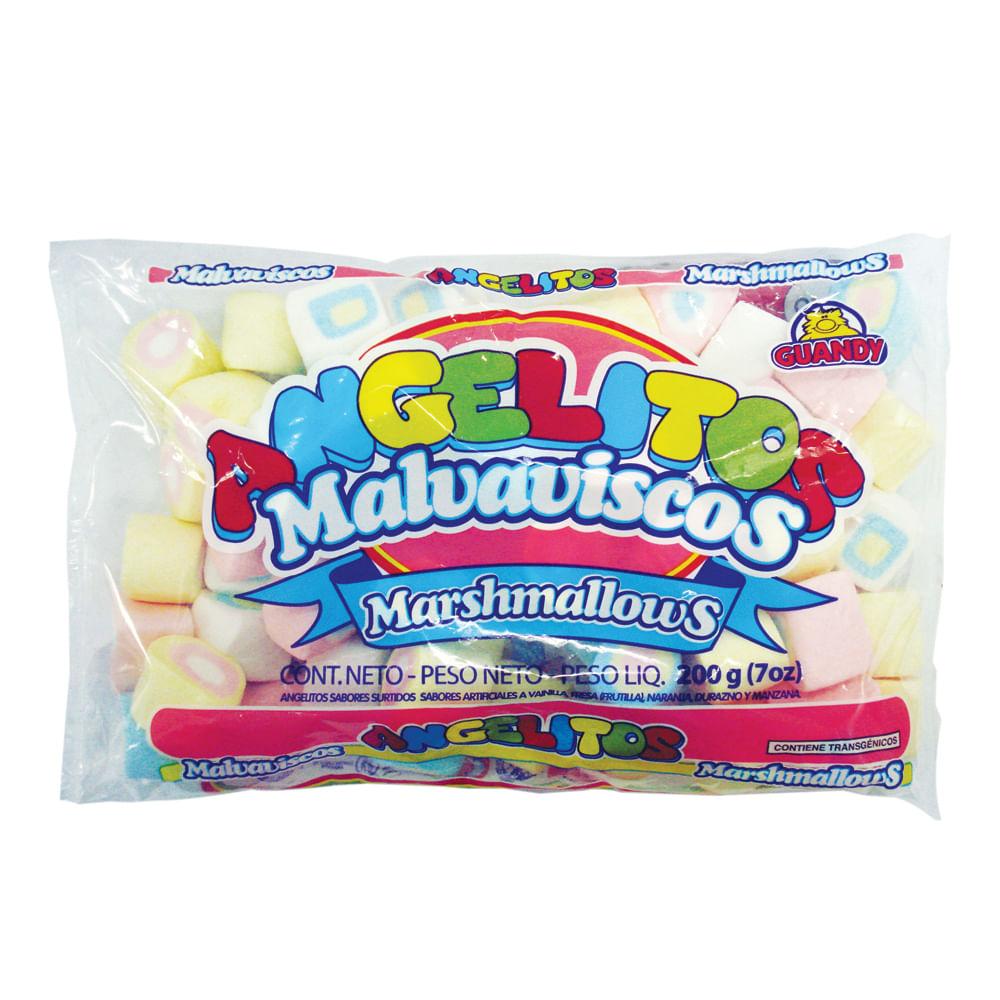 Marshmallows-Angelitos-funda-200-g