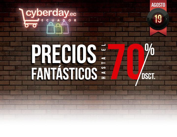 banner cyberday