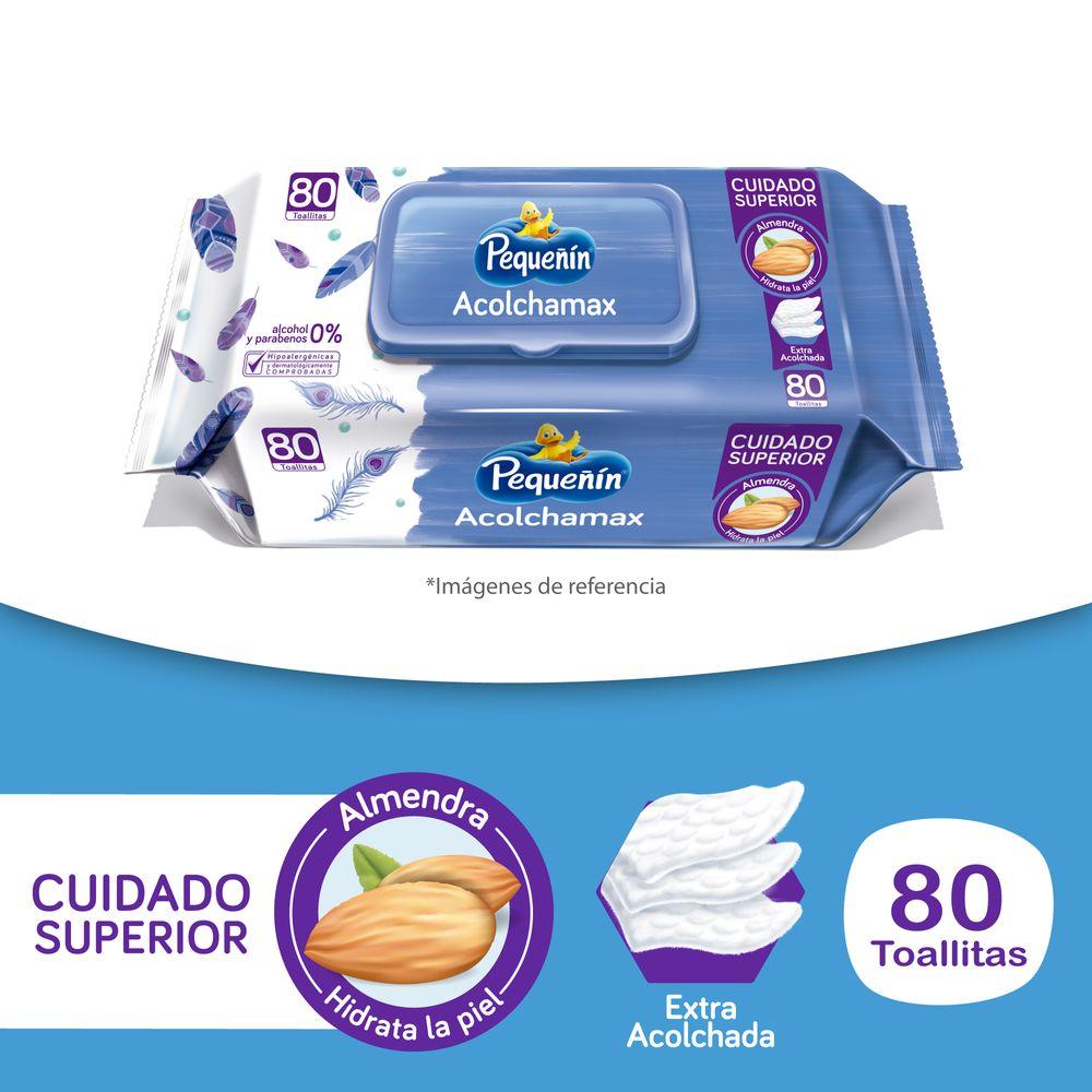 Pañitos-humedos-Pequeñin-x80-uds.-Acolchamax