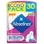 Toalla-Sanitarias-Nosotras-x30-uds.-Desodorante