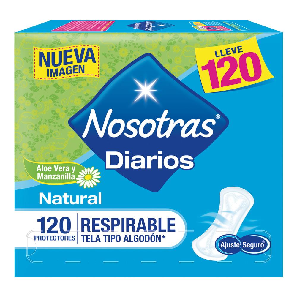 Protectores-Diarios-Nosotras-x120-uds.-Desodorante