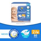Pañales-Pequeñin-Premium-Touch-x66-uds-T--Mediano
