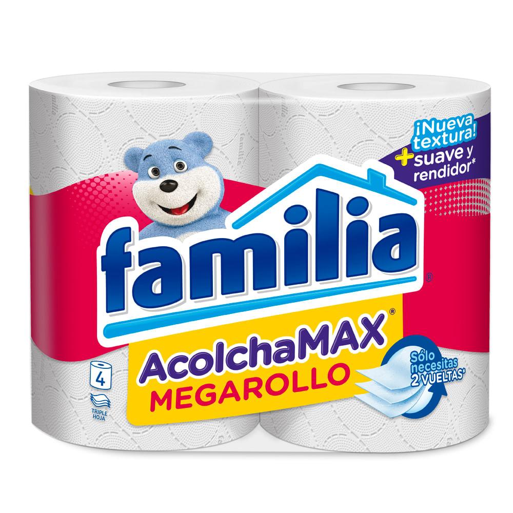 Papel-higienico-Familia-mega-rollo-40-mt-x4-uds