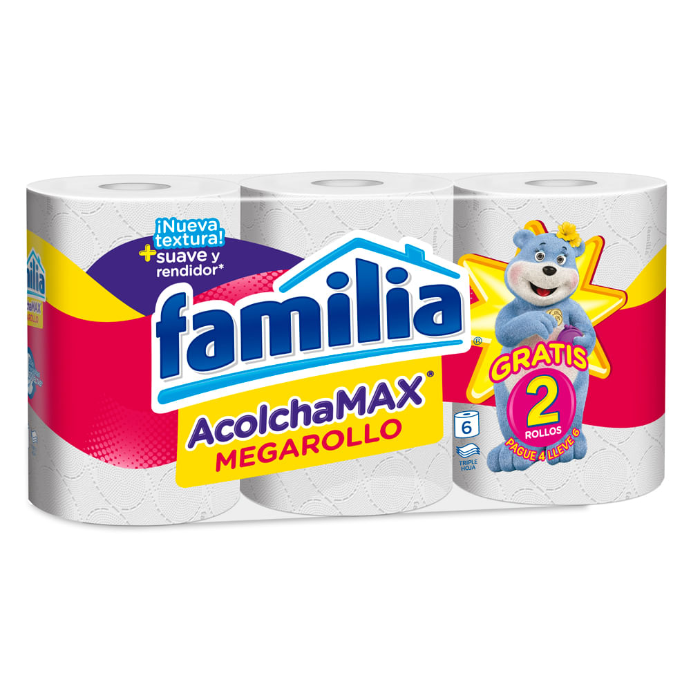 Papel-Higienico-Familia-Mega-Pague-4-Lleve-6